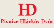 hlavkuvdvur.cz