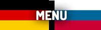 vlajka-ru-de